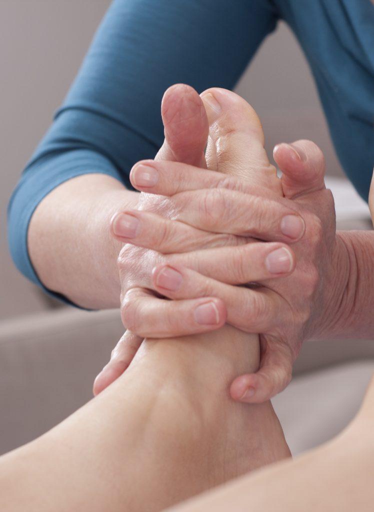 anahatha-massage-15